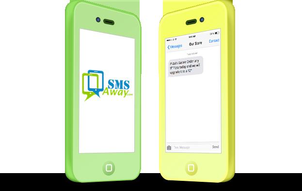sms marketing - bulk sms ireland